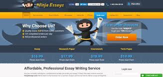 essay website how to write a formal lab report for chemistry  informative speech on tattoos paper custom custom essay cheap essays writer websites online resume writing western