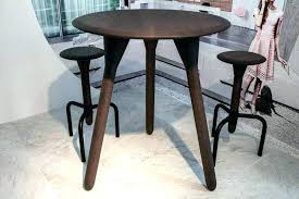 round bar height dining table tall tables outstanding counter for small spaces tal