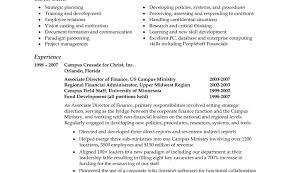 Resume Beautiful Ideas Resume Summary Samples 1 Resume Summary