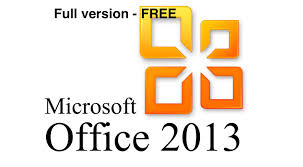 downloading microsoft office 2003 for free download microsoft office 2003 full free sick download