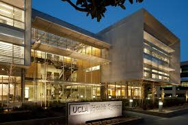 Ucla Architecture Urban Design Gallery Of 2013 Los Angeles Architectural Awards Announced 5