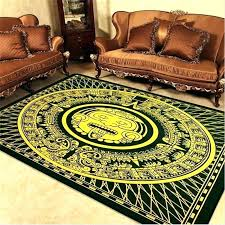 rugs los angeles custom made rugs with logo personalized custom rugs persian rugs downtown los angeles