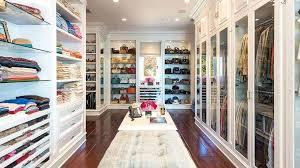mansion master closet. Simple Mansion Big Walk In Closet Design Large Ideas Master   On Mansion Master Closet