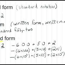 parabola standard form math standard form math definition parabola equation vertex form post mathpapa quadratic