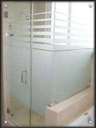 frosted shower doors. Bathroom Shower Doors Frosted - Google Search
