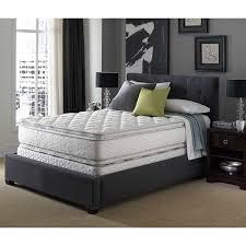 serta twin mattress. Serta Mattress Twin