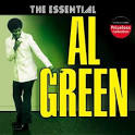The Essential Al Green (Collectables)
