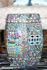 chinese garden stool. Chinese Garden Stool Best Home Images On Porcelain Ceramic