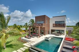 Collect this idea architecture wild orchid resort belize