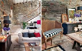 old house interiors. old house interiors