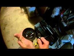 trim gauge teleflex morse trim gauge teleflex morse
