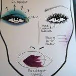 beautiful 12 how to become a makeup artist for mac in tutorial for makeup ideas with becoming a mac makeup artist