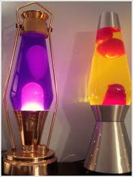 Spencers Lava Lamp Extraordinary Beautiful Lava Lamp Bong Spencers Reviewsforyoume