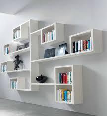 children s book shelves wall mounted