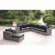 restoration hardware liquor cabinet natural patio furniture covers fresh wicker outdoor sofa 0d patio