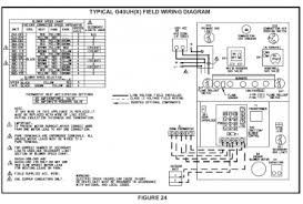 goodman thermostat manual goodman image about wiring in plete circuit diagram as well payne furnace fan wiring diagram together heat powered pump