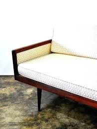 chair beds daybed that looks like a couch how to make look sofas trundle fy sofa small bed