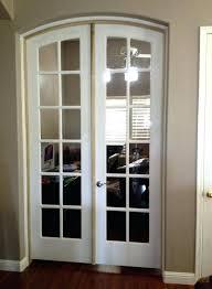 modern french doors modern french door hardware doors internal wooden double oak and glass interior glazed modern french doors modern french doors home