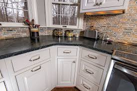Kitchen Remodeling In Baltimore Ideas Property Simple Design Inspiration