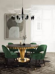 lighting for dining rooms. Now That Your Familiarized With There Perks Of Having A Black Dining Room Lighting Design Home, I Believe You\u0027re Ready For Phase 2! Rooms O