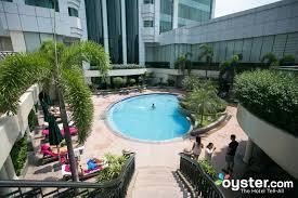 Die Meisten Romantische Hotels In Metro Manila