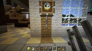 Minecraft Kitchen Xbox 17 Best Images About Minecraft Furniture On Pinterest Carpet