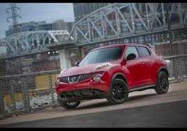 new car release monthnew car lease deals car com  20182019 Car Release and Reviews