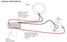 cigar box guitar wiring diagram all wiring diagram cigar box guitar wiring diagram wiring diagrams cigar box plans cigar box guitar wiring diagram