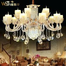 led candle chandelier pillar candle chandelier pillar candle chandelier candle chandelier candle