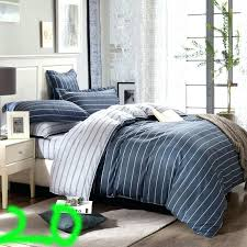 striped duvet covers pink red blue yellow grid bedding set black white striped bedding bed linen