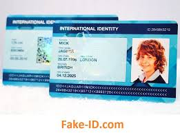 Reviews Id Id Fake Guide Your Make To Myoids How Own qw71zFvB