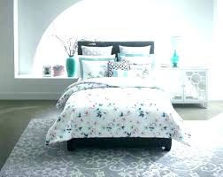cynthia rowley quilt quilt bedding home offers bedding and home decor items quilt bedding quilt cynthia