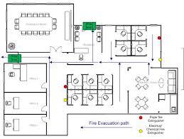 plan office layout. Nice Floor Plan Office Layout On 10 Pertaining To Luxury F