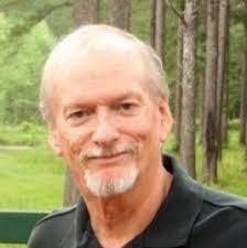 Larry Joyce   BainbridgeGA.com