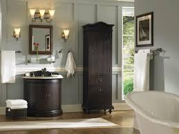 vintage bathroom lighting ideas. amazing of vintage bathroom lighting ideas apartments awesome decor with dark t