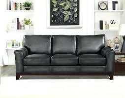 futura leather sofa leather furniture reviews warranty manufacturer futura leather furniture warranty