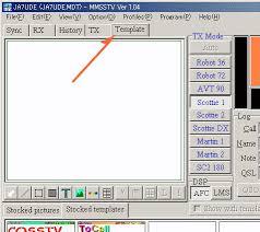 Quick Start Graphics - Mm Hamsoft