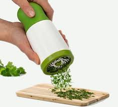 Small Picture 6 Smart Kitchen Items That Will Keep Your Hands Mess Free Best
