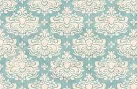 tileable wallpaper texture. Wonderful Texture Download The Texture File Intended Tileable Wallpaper Texture E