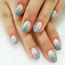 29 Japanese Nail Art Design Idea Design Trend Premium Psd Vector ...