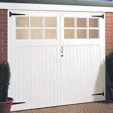 office french doors 5 exterior sliding garage. Garage Doors Office French 5 Exterior Sliding