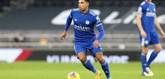 In the current club leicester played 2 seasons, during this time he played 70 matches and scored 2 goals. Squad Depth At The Foxes The Evolvement Of Leicester City Prodigy James Justin