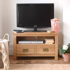 Oak Cabinets Living Room Tv Stands Cabinets Pine Oak And Solid Wood Tv Stands