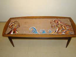 artistic furniture. Artistic Furniture-\u0027sea Of Love\u0027 Furniture N