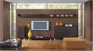 furniture online. wooden furniture online - woodflicker