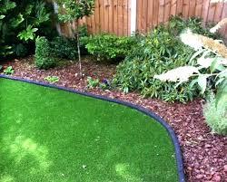 plant bed borders full size of landscape edging easy garden edging black lawn edging cement lawn plant garden borders