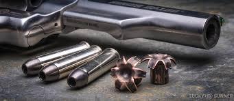 38 Special Light Loads Feed Your Revolver 38 Spl 357 Mag Ballistics Gel Test