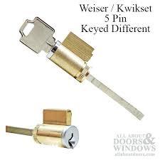 front door keyDoor Key Locksmith Hotel Door Locks Key Cards Unlock Your Front