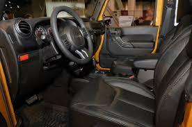 jeep wrangler 2015 interior. 2015jeepwranglerinterior jeep wrangler 2015 interior