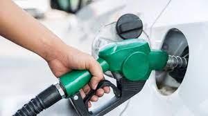 Benzin ve motorine yine zam yolda! - urfapusula.com